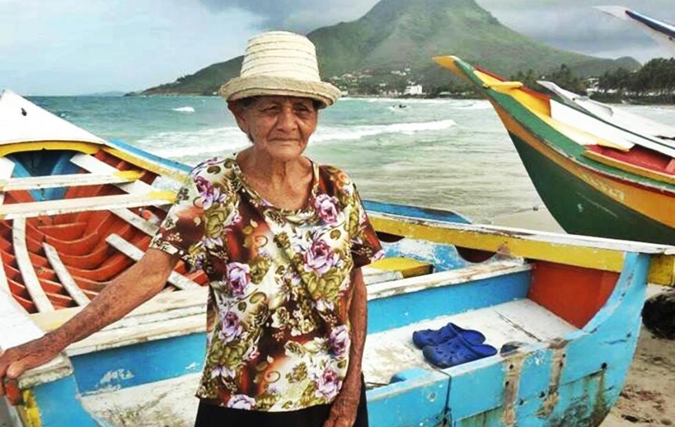 Nicolasa-abuela-ramon