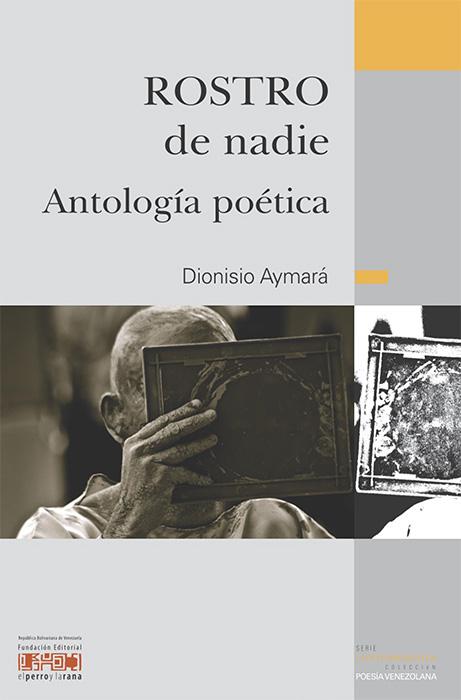 Dionisio Aymará