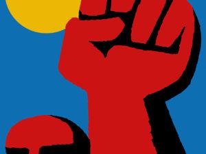 Adiós al proletariado
